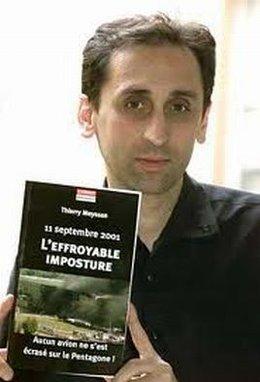 Libia: Entrevista a Thierry Meyssan sobre el asalto a la población ...